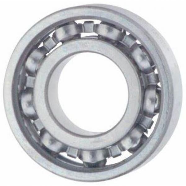 SKF Deep Groove Ball Bearings 16005/16006/1600716008/16009-2RS Bearing #1 image