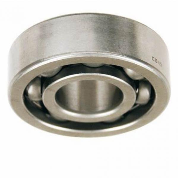 SKF Ball Bearing 61804 61804-2RS1 61804-2rz #1 image