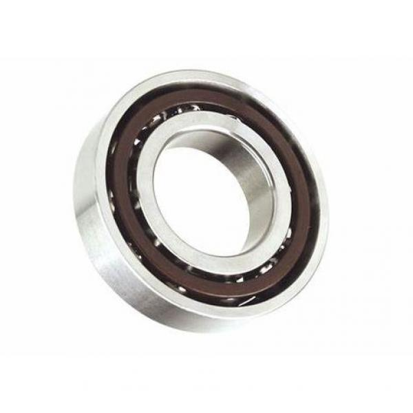 High Precision 33006 Taper Roller Bearing #1 image