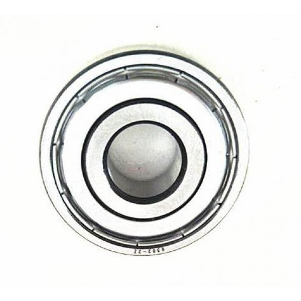ntn sc8a37lhi deep groove ball bearing #1 image