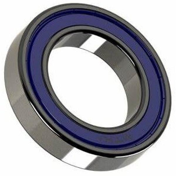SAIFAN 22222 22222K 22222CC/W33 22222 E Spherical Roller Bearings For Vibrating Screen #1 image
