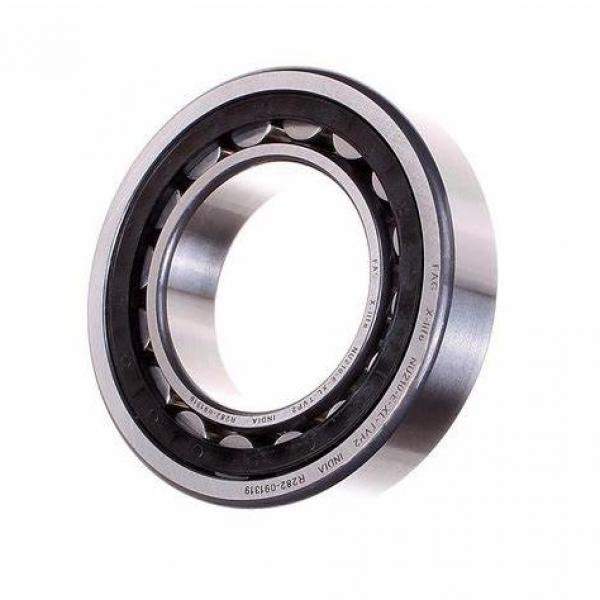 6202 6203 6902 CD70 Motorcycle NSK 6203dul1 Bearing #1 image