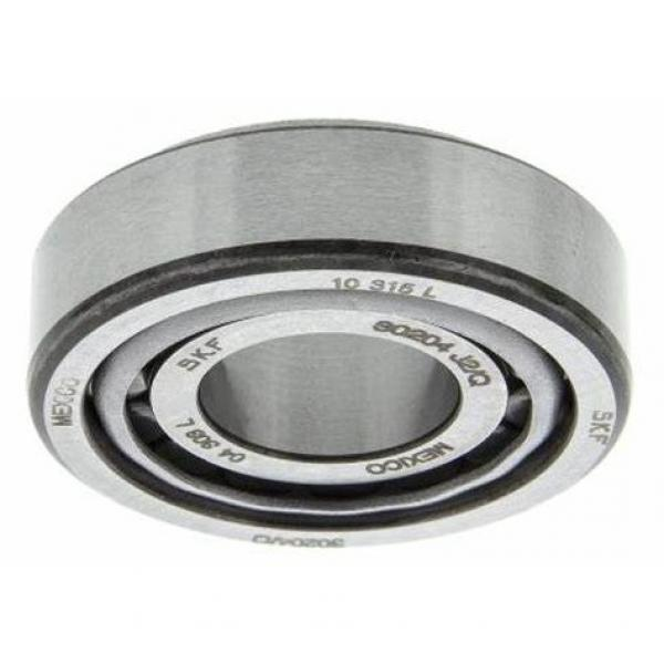 High Precision Rate Lm603049/14 Made in China Tapered Roller Bearings SKF Timken Lm603049/14 SKF Roller Bearing #1 image
